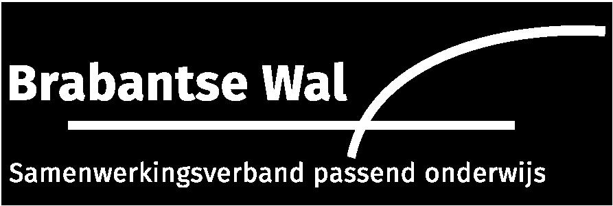 Brabantse_Wal_logo_diap