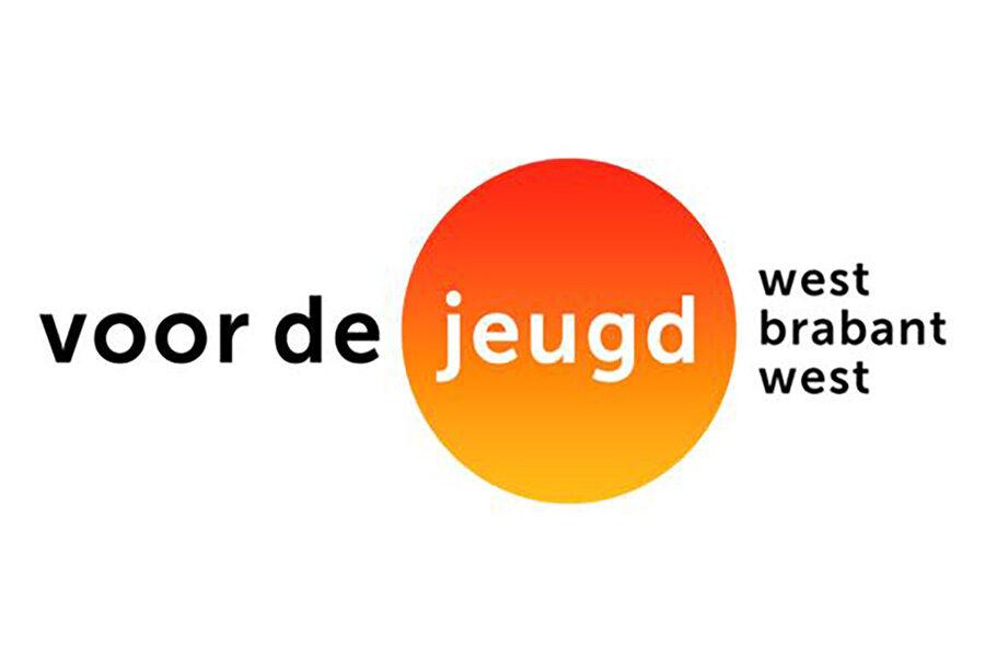SWV_Brabantsewal_Voor_de_jeugd