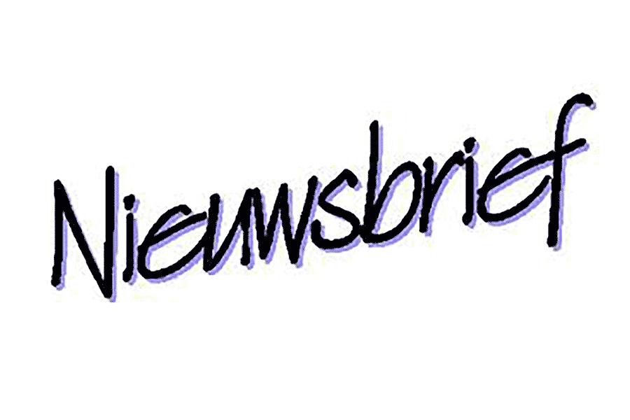 SWV_Brabantsewal_Nieuwsbrief