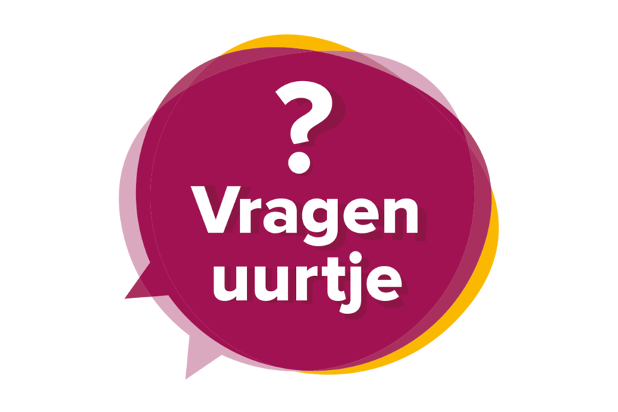 SWV_Brabantsewal_Vragenuurtje